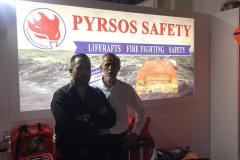 pyrsos-nautiko-saloni-2017-26