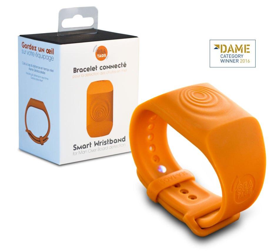 bracelet-sea-tag